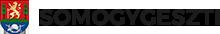 Somogygeszti község honlapja